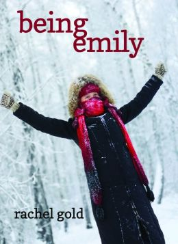 Being Emily