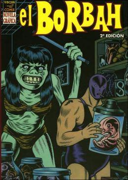 El Borbah (en español)