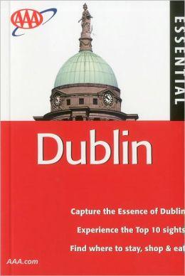 AAA Essential Dublin