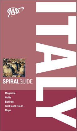 AAA Spiral Italy