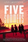 Five Summers