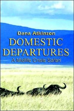 Domestic Departures