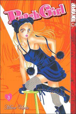 Peach Girl Authentic, Volume 3