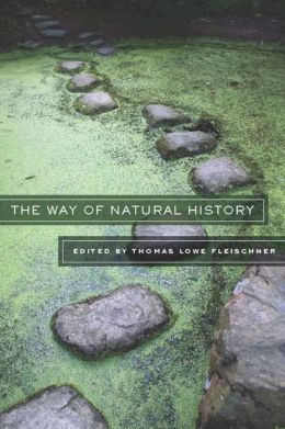 The Way of Natural History