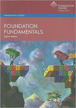 Foundation Fundamentals
