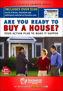 Are You Ready to Buy a House?: Your Action Plan to Make It Happen