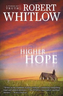 Higher Hope (Tides of Truth Series #2)