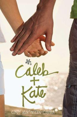 Caleb + Kate