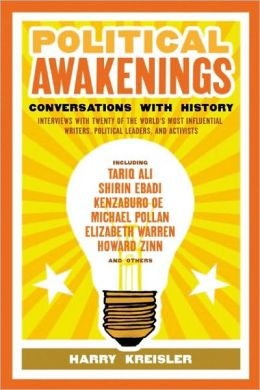 Political Awakenings: Conversations with History