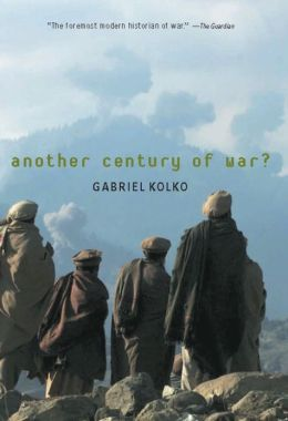 Another Century of War?