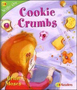 Cookie Crumbs