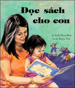 Read to Me (Vietnamese)