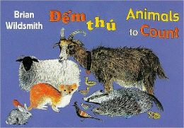 Dem Thu/Animals to Count
