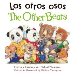 Los otros osos (The Other Bears)