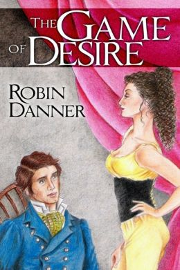 The Game Of Desire