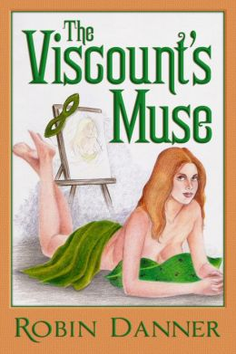 The Viscount's Muse