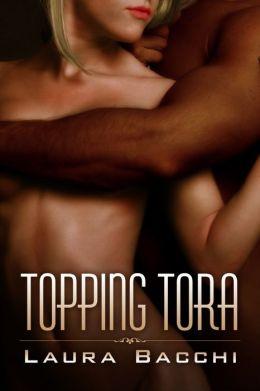 Topping Tora
