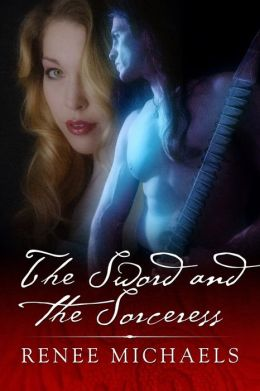 The Sword and the Sorceress
