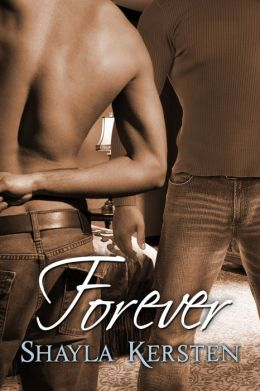 Forever: Sequel to Thirty Days