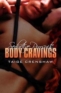 Body Cravings