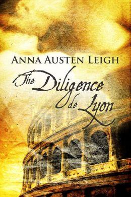 The Diligence de Lyon