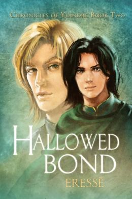 Hallowed Bond