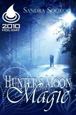 Hunter's Moon Magic