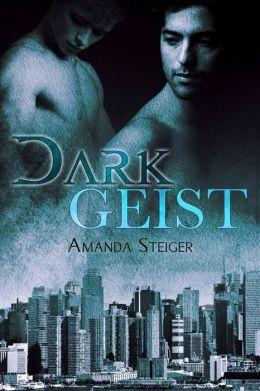 Dark Geist