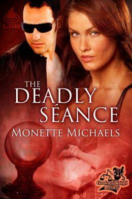The Deadly Séance