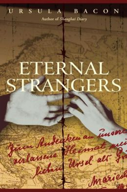 Eternal Strangers