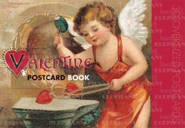 Valentine Postcards