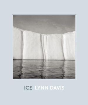 Ice: 1986-2007