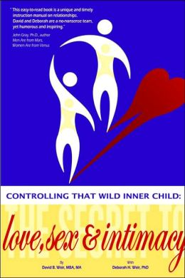 Controlling That Wild Inner Child