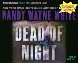 Dead of Night (Doc Ford Series #12)