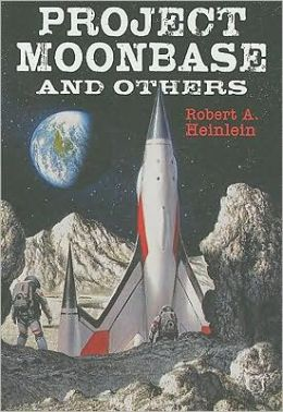 Project Moonbase and Others