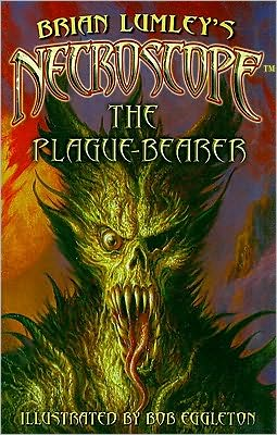 The Plague-Bearer