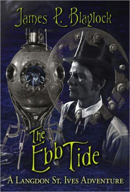 The Ebb Tide