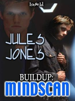 Buildup: Mindscan