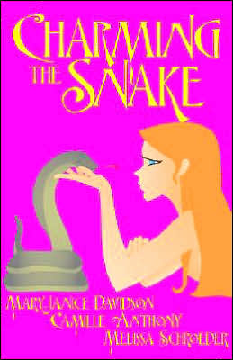 Charming the Snake
