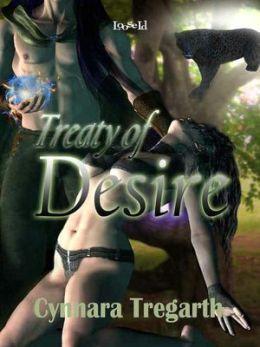 Treaty of Desire