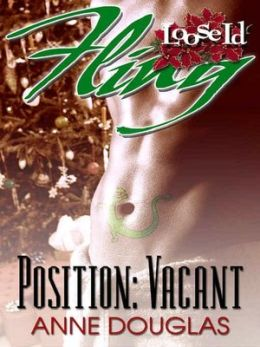 Position: Vacant
