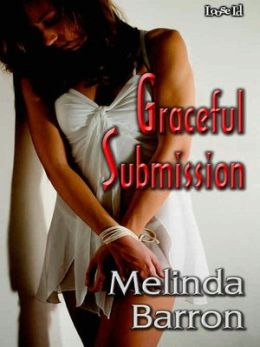 Graceful Submission
