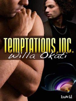 Temptation, Inc.