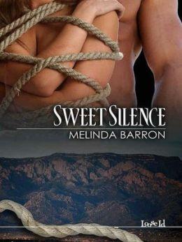 Sweet Silence [Tygers 3]