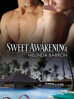 Sweet Awakenings [Tygers 4]
