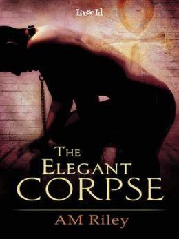 The Elegant Corpse