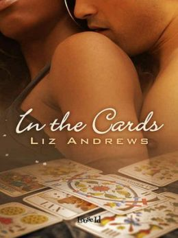 In the Cards [The Essence of Life 2]