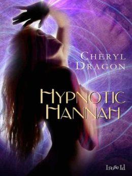 Hypnotic Hannah