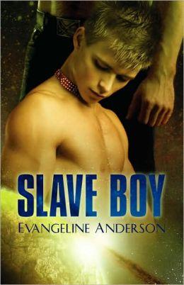 Slave Boy