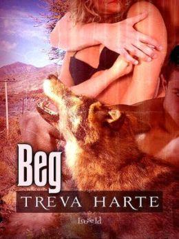 Beg [Alpha 4]